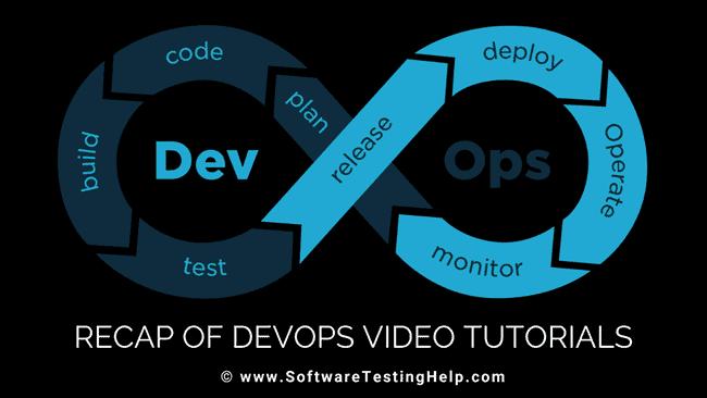 DevOps Video Tutorials (1)