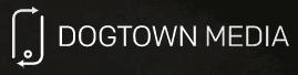 DogTown_Logo