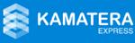 Kamatera_Logo