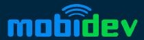 MobiDev_Logo