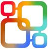 Navicat Data Modeler Logo