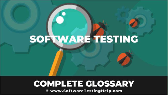 Software Testing (1)
