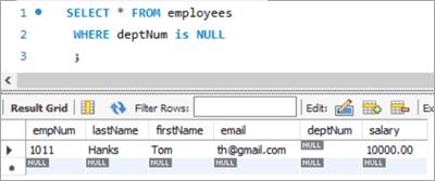 UPDATE using LEFT JOIN Keyword_Before_Change