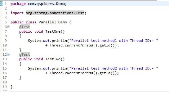 Parallel_Demo.java