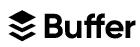 Buffer_Logo