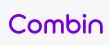 Combin_Logo