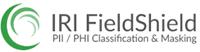 IRI Fieldshield