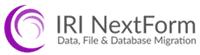 IRI NextForm