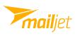 Mailjet_Logo