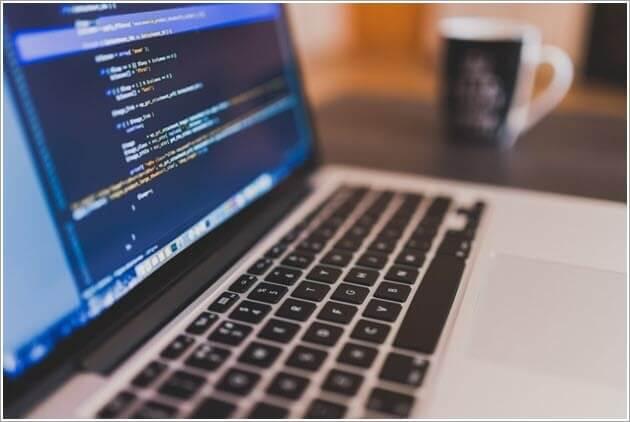 Programming Languages for Kids