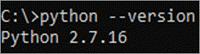 Python_Version2