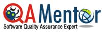 QA Mentor Logo