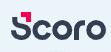 Scoro_Logo