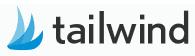Tailwind_Logo