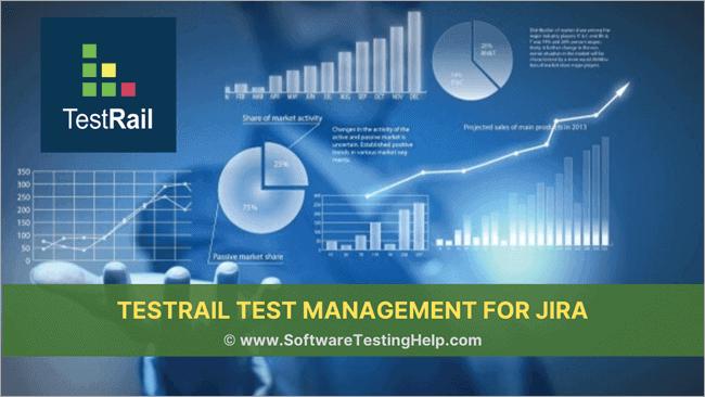TestRail Test Management for Jira