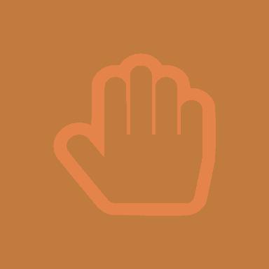 Testify Logo