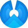 Phoenix OS Emulator