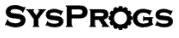SmarTTY_Logo