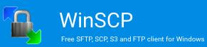 WinSCP_Logo