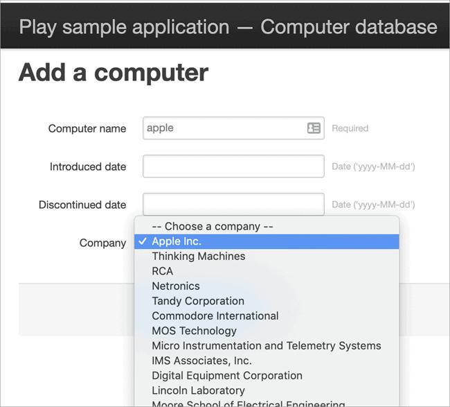 add-new-computer
