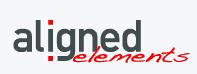 AlignedElements_Logo