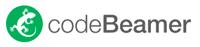 CodeBeamer