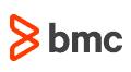 ControlM_Logo