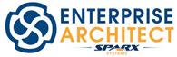 EnterpriseArchitect_Logo