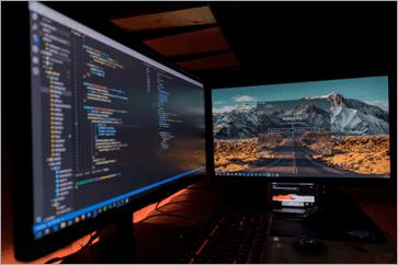 Preventing cyberattacks