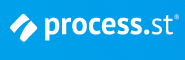 ProcessStreet_Logo