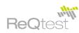 ReQtest_Logo