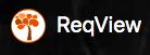 ReqView