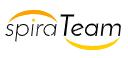 SpiraTeam_Logo