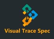 VisualTraceSpec_Logo