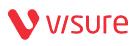 Visure_Logo