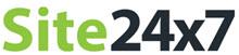 Zoho Site24x7
