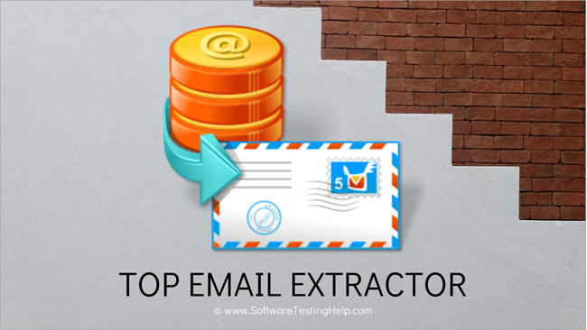 Top Email Extraction Tools