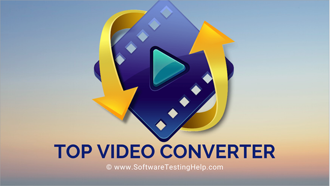 10 Best Free Video Converter Software In 2021 Safe Fast