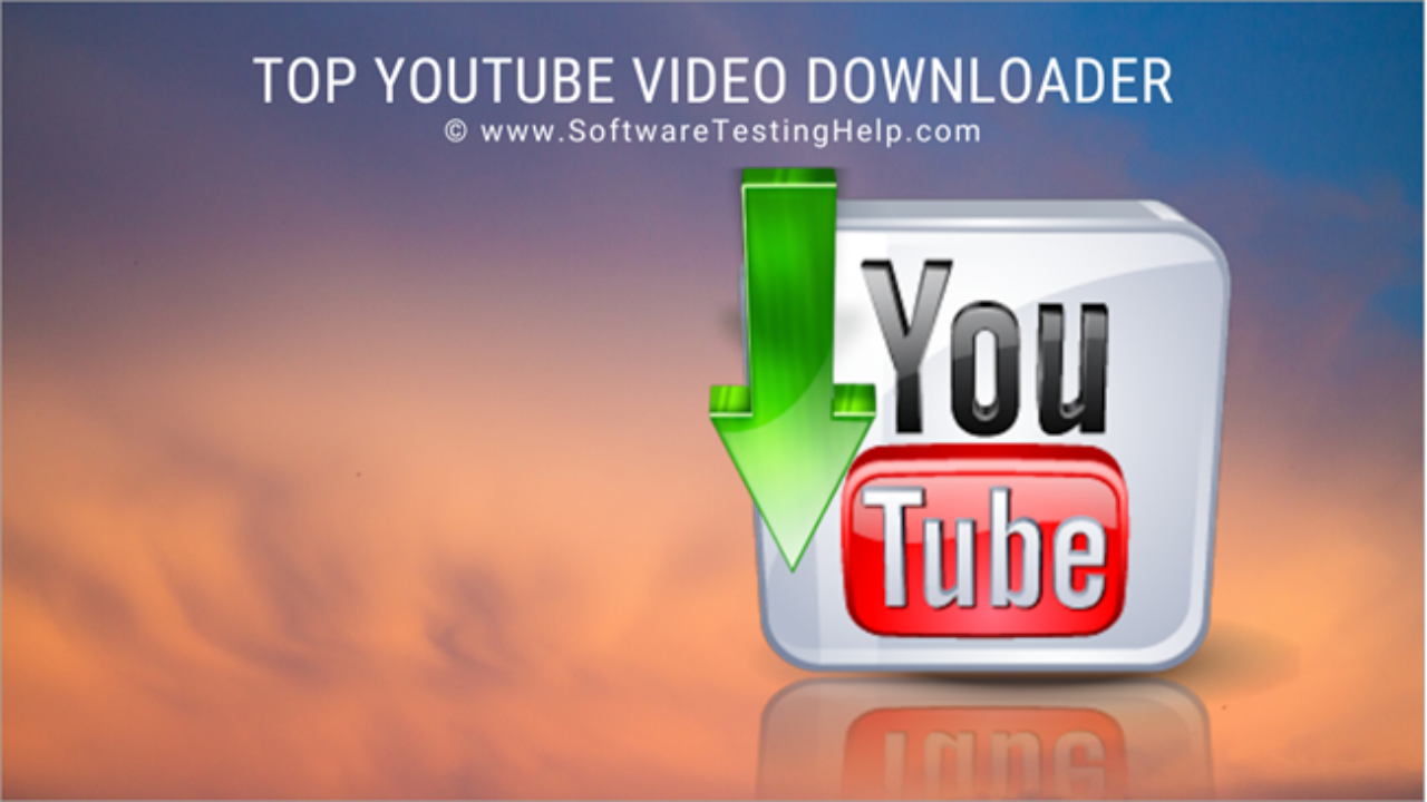 14 Best Free Youtube Video Downloader Apps 2021 Selective