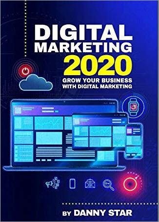 Digital Marketing of Business Knowlogy