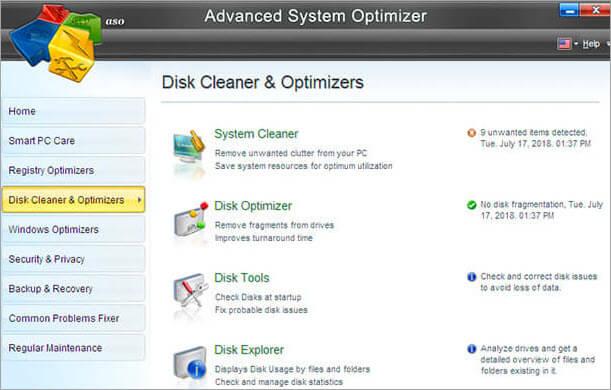 AdvancedSystemOptimizer