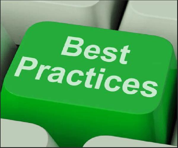 Soak Testing - Best Practices