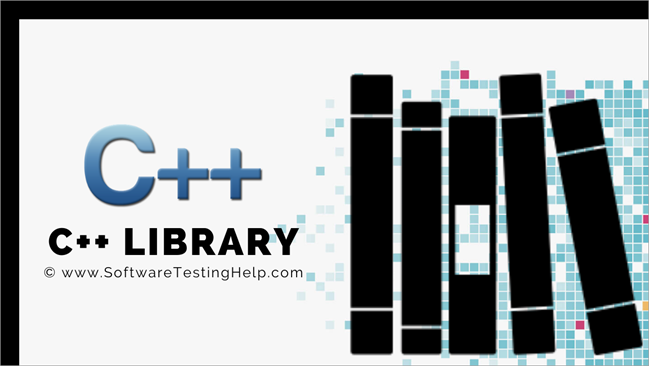 C++ Library