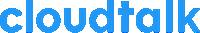 CloudTalk Logo