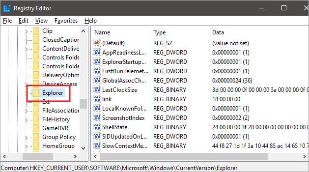 Explorer_Key-650x352