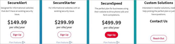 Sitelock_pricing