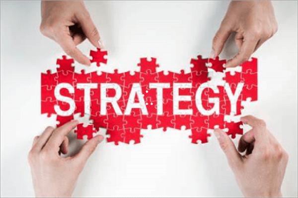 Soak Testing Strategy
