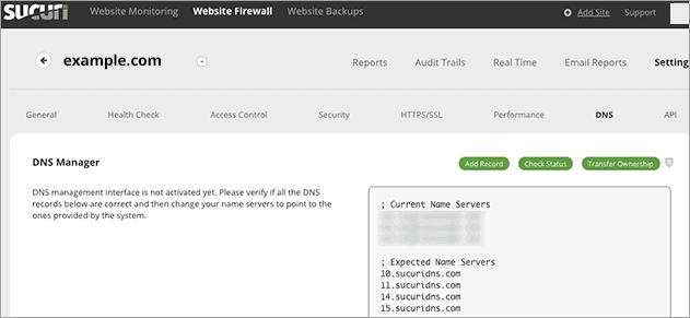 Sucuri-firewall-test-internal-domain-3