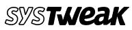 Systweak Logo