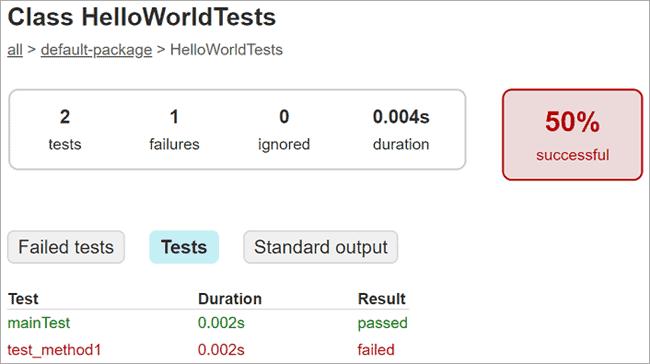 testrun_results_html